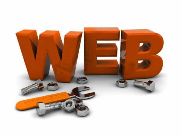 заказать техническую оптимизацию сайта