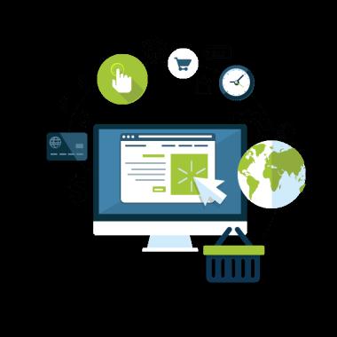 услуги оптимизации конверсии сайта