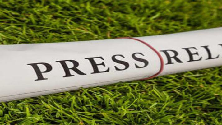 Написание и размещение пресс-релизов в СМИ и Интернете
