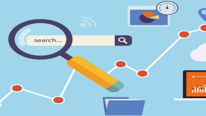 Внешняя поисковая SEO оптимизация сайта