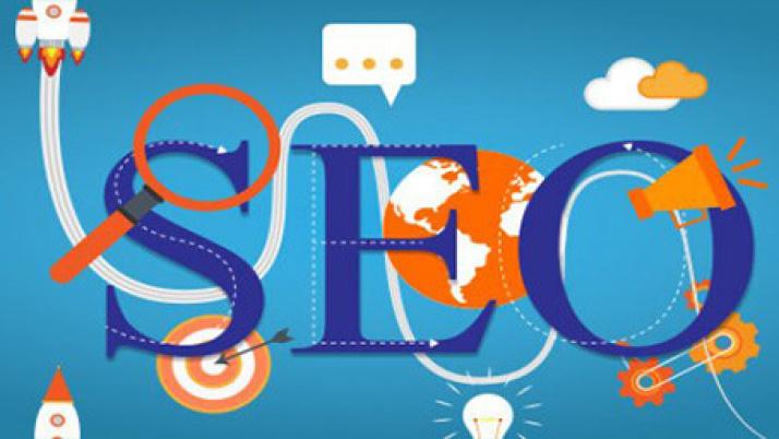 Раскрутка и продвижение молодого сайта в ТОП поисковых систем