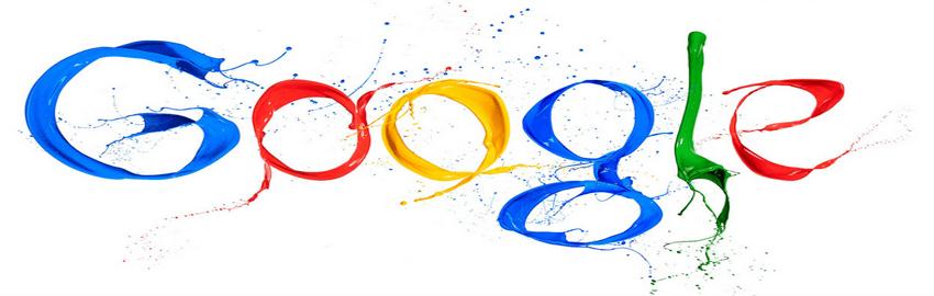 Услуга продвижения сайта в Гугл. SEO раскрутка сайта в поисковой системе Google