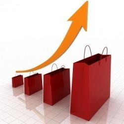 продвижение интернет магазина цена