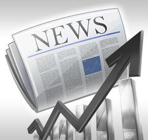 эффективное продвижение информационных сайтов в google и яндексе