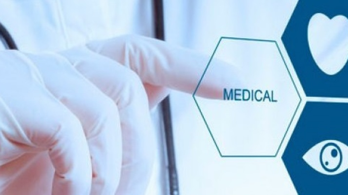 Услуги комплексного SEO продвижения медицинских сайтов в интернете