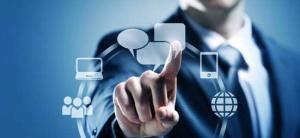 создание и продвижение групп в социальных сетях
