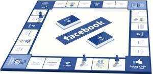 продвижение группы в facebook заказать