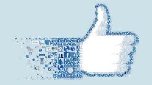 Продвижение сайта в фейсбук цена продвижение сайтов красноярск цена