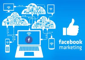 продвижение страницы в фейсбук стоимость