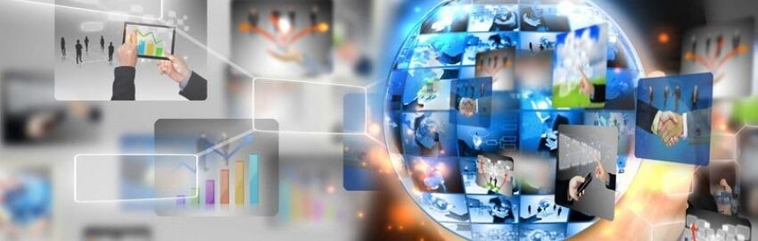 Продвижение новостного сайта для повышения поискового трафика