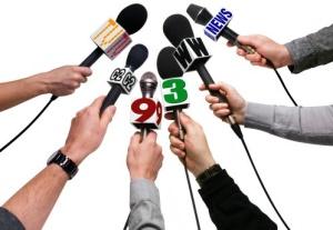 поисковый трафик для новостного сайта