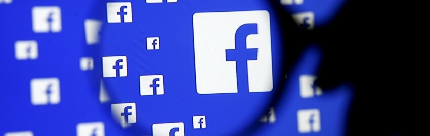 Раскрутка сайта в Фейсбук. Быстрое продвижение сайта в Facebook