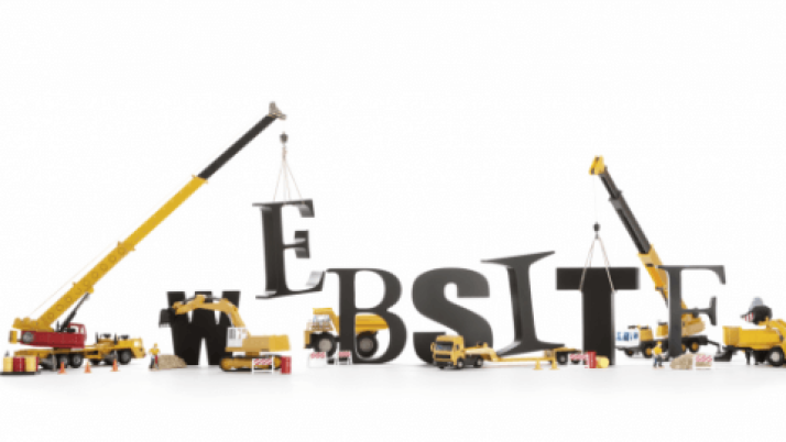 Услуги продвижение сайта строительной компании
