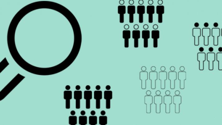 SEO подбор, кластеризация и группировка ключевых слов