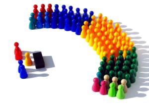 кластеризация группировка ключевых слов