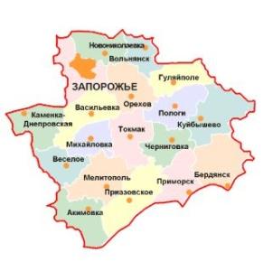 продвижение сайтов в Запорожье: СЕО раскрутка и SEO оптимизиция