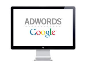 настройка рекламной кампании гугл адвордс заказать