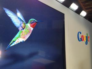 как соответствовать требованиям колибри