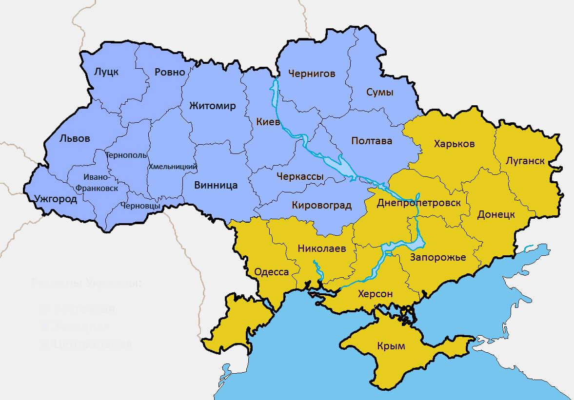 раскрутка и продвижение сайтов украина