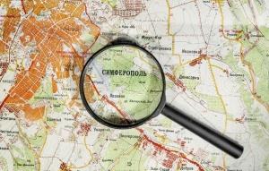SEO продвижение в Симферополе: СЕО оптимизация и раскрутка в поиске