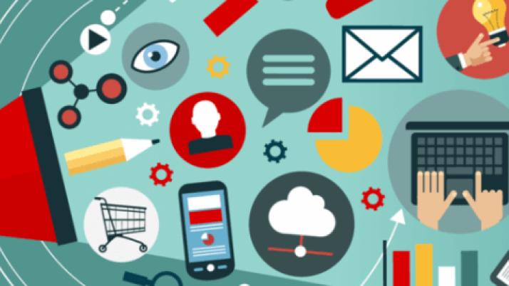Проверка контекстной рекламы. Исследование и аудит рекламы в Google и Яндексе