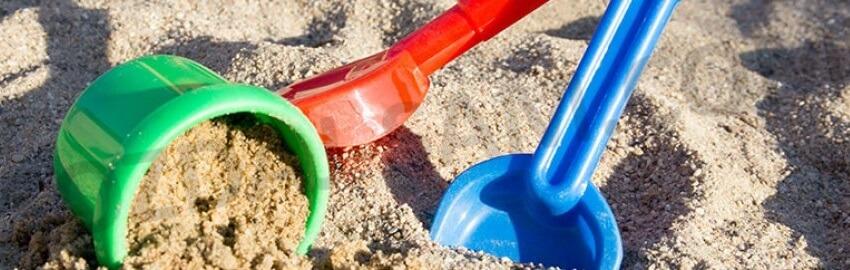 Как быстро вывести сайт из песочницы для молодых сайтов от Яндекса и Google