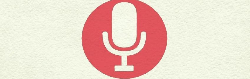Технология голосового поиска и SEO продвижение