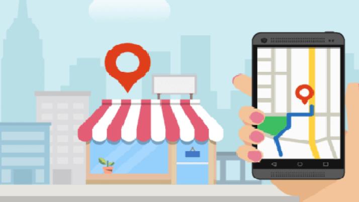 Почему необходимо регистрироваться в «Google Мой бизнес»