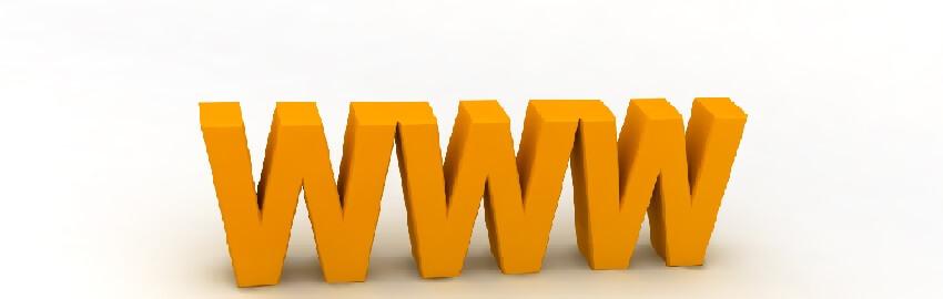 Роль истории и возраста домена в ранжировании сайта поиском Google