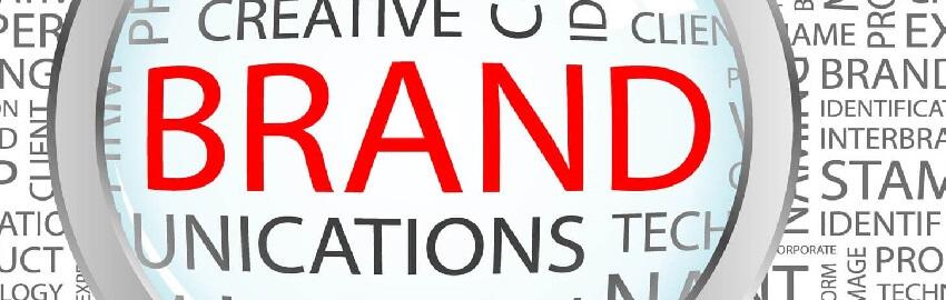 Продвижение бренда в поисковых системах