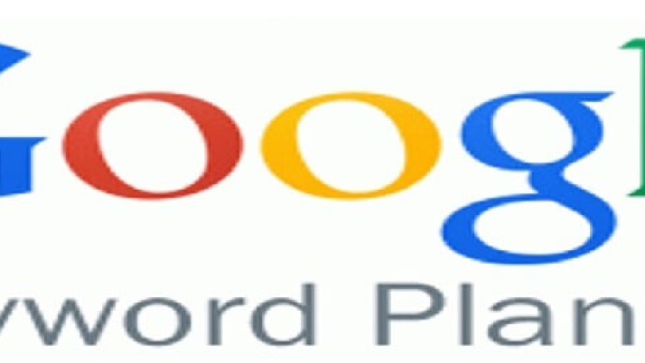 Google инструменты продвижения сайта