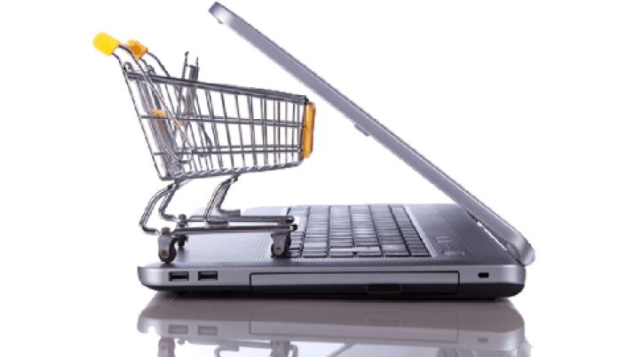 Обязательные элементы для сео продвижения сайтов малого бизнеса
