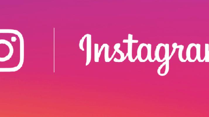Как использовать Instagram для продвижения своего бренда