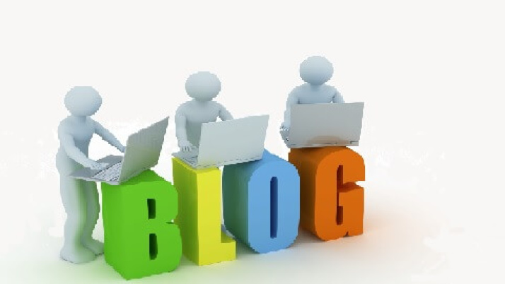 4 совета по увеличению трафика с помощью старых блогов