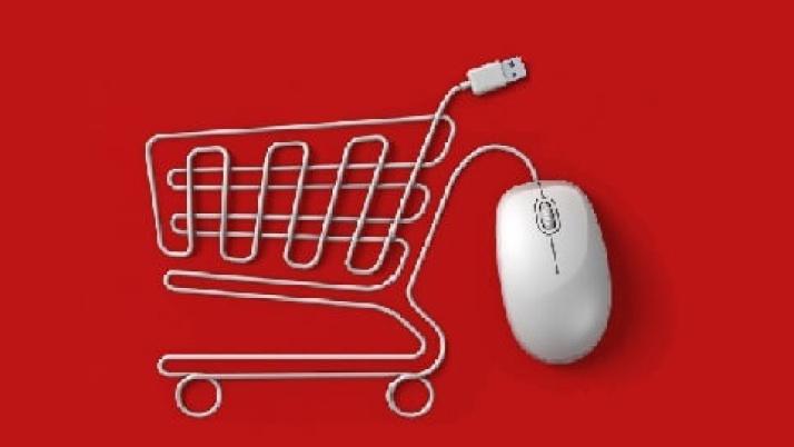 5 действенных советов по SEO продвижению сайта интернет-магазина