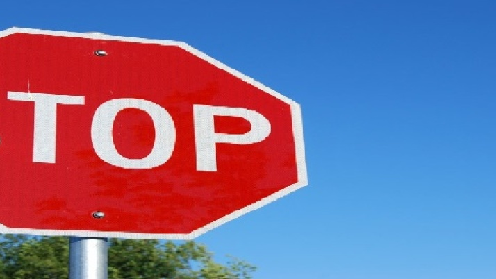 Три самых плохих метода SEO продвижения сайта