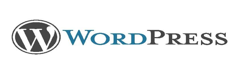 5 лучших плагинов WordPress для SEO